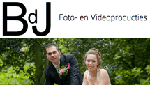 BdJ Foto- & Videoproducties