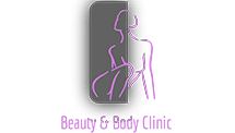 Beauty & Body Clinic Zaanstad