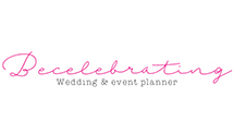 Becelebrating Wedding & Event Planner
