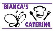 Bianca's Catering