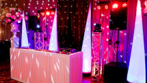 BSS Events