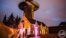 Catering & Events Guido van Wolven