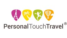 Corina Personal Touch Travel