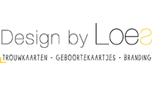 Design by Loes
