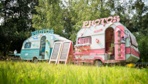 Evenso Photobooths