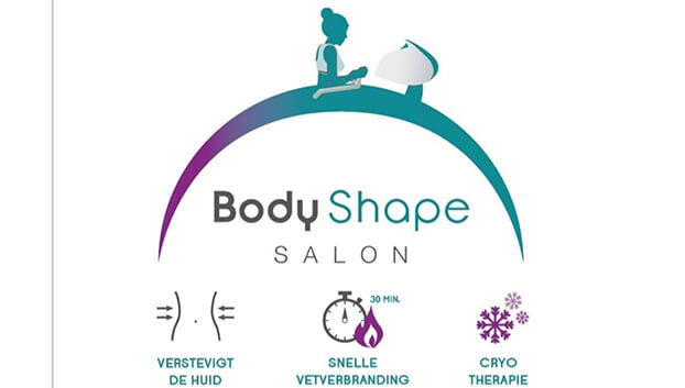 Body Shape Salon