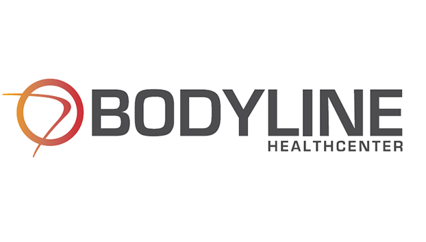 Bodyline Healthcenter