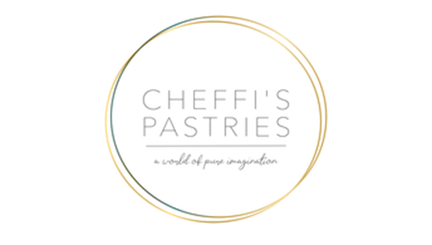 Cheffi's Pastries & Parties