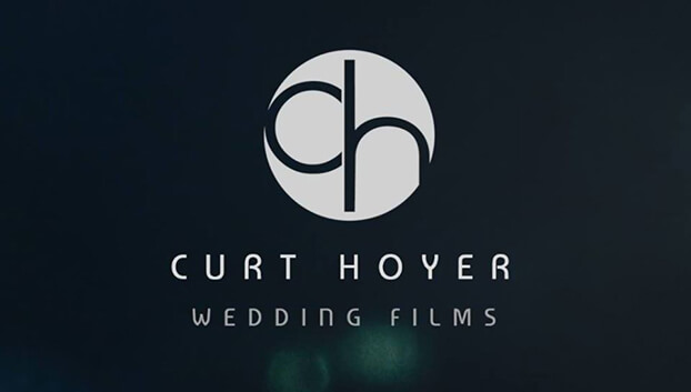 Curt Hoyer Wedding Films