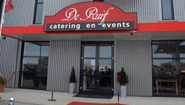 De Ruif Catering en Events