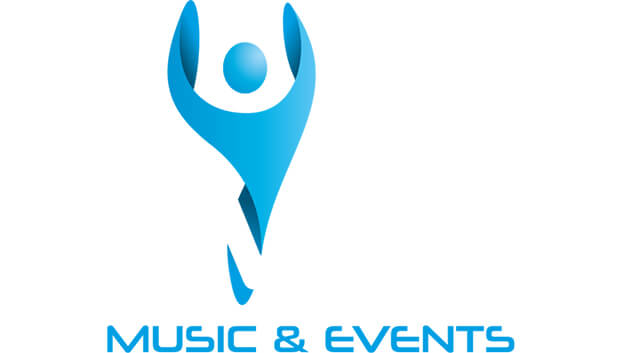 DJ Mike Music & Events
