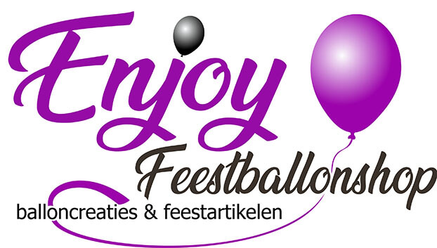 Enjoy Feestballonshop