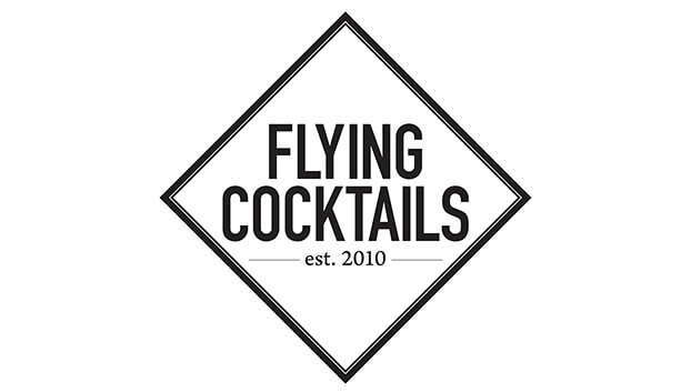 Flying Cocktails