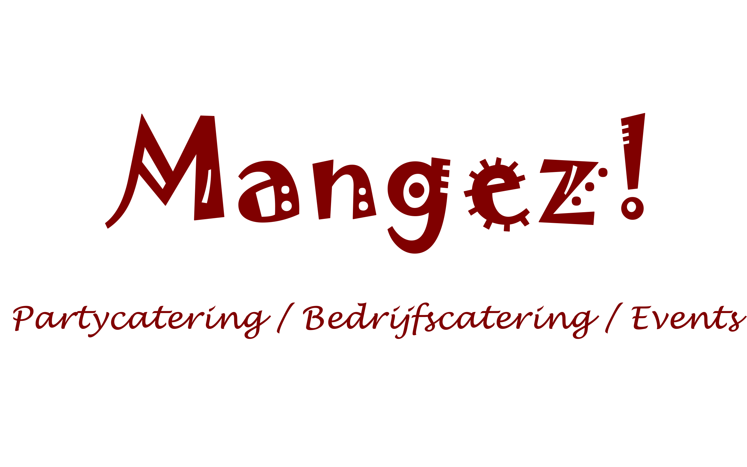 Mangez! Catering