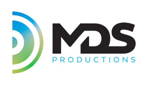 MDS Productions