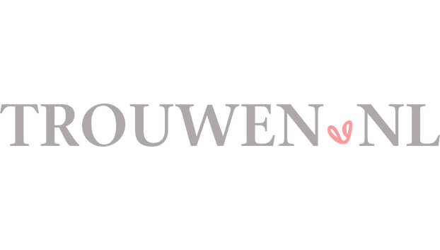 NEW TAILOR