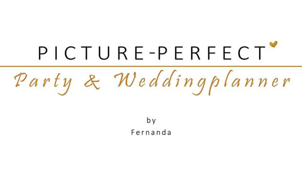 Picture-Perfect Weddingplanner