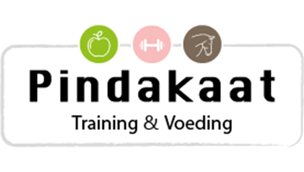 Pindakaat Voeding & Training