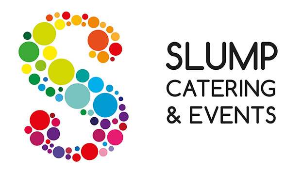 Slump Catering & Events