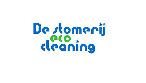 Stomerij Eco Cleaning