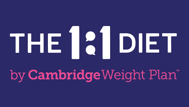 The 1:1 Diet met Kitty Bierenbroodspot
