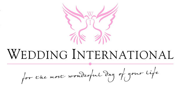 Wedding International