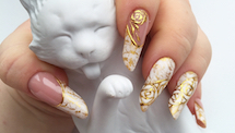 Love Your Nails