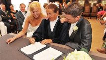 Mariages Minnee