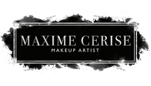Maxime Cerise Make-up Artist