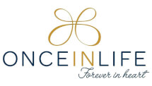 Onceinlife