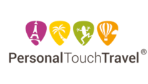 Personal Touch Travel Evelien Weesie