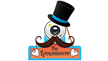 The Laughbooth