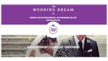 The Wedding Dream