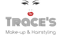 Trace's Make-up & Hairstyling
