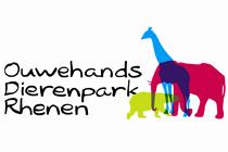 Trouwen in Ouwehands Dierenpark Rhenen