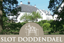 Slot Doddendael