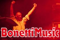 Bonetti Music: gespecialiseerd in diversiteit