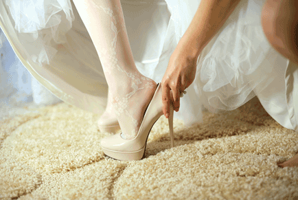 bruidsaccessoire_schoenen_1