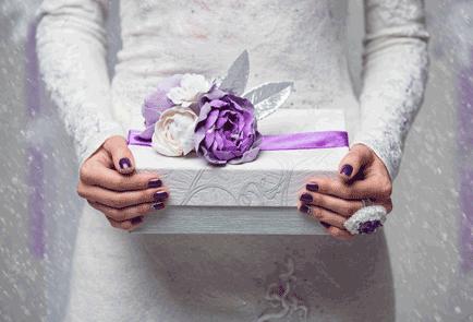 bruidsaccessoires_paar_wit