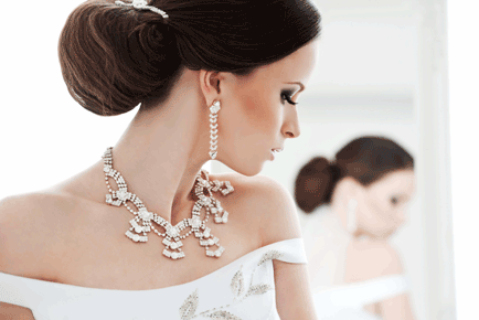 bruidsaccessoires_trouwen_bruidsmeisjes_