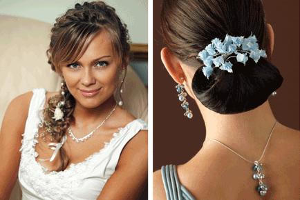 bruidsaccessoires_trouwen_sieraden_hg