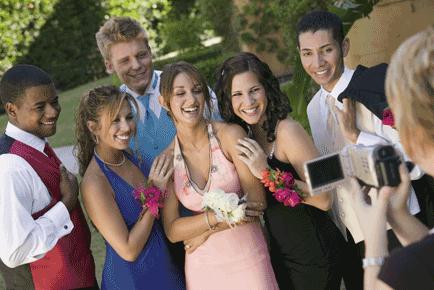 bruidsfotograaf_trouwreportage_galajurk