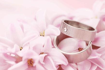 bruidsfotograaf_trouwreportage_trouwringen