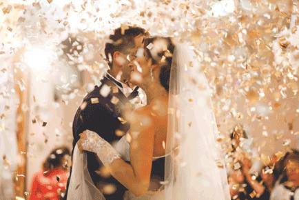 bruiloft_dj_trouwen_55