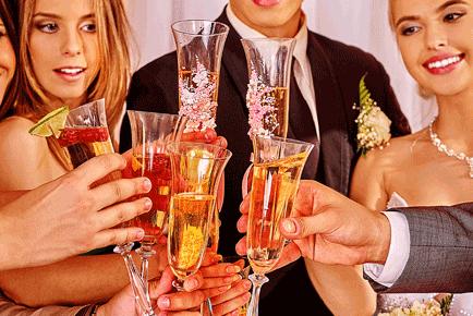 bruiloft_muziek_trouwn
