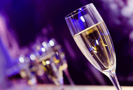 catering_champagne_paars_o