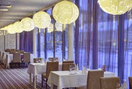 catering_tafel_violet