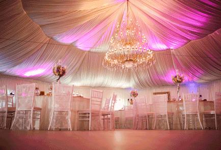 decoratie_bruiloft_tent
