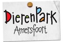 Trouwen in DierenPark Amersfoort