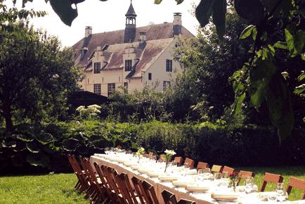 doddendael-boomgaard